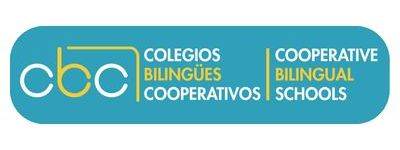 CBC bilingual