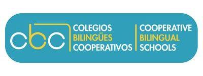 CBC bilingual