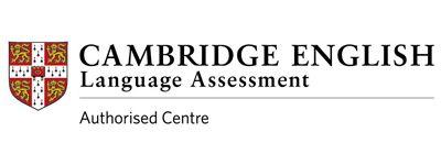 Certificacion Cambridge Authorised Center valle del miro