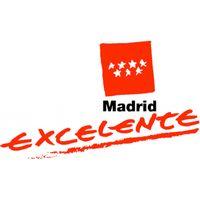 Certificacion Madrid Excelente valle del miro