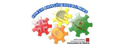 Certificacion Colegio bilingue valle del miro