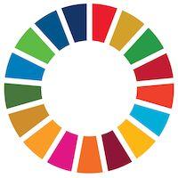 Agenda 2030 Valle del Miro valdemoro