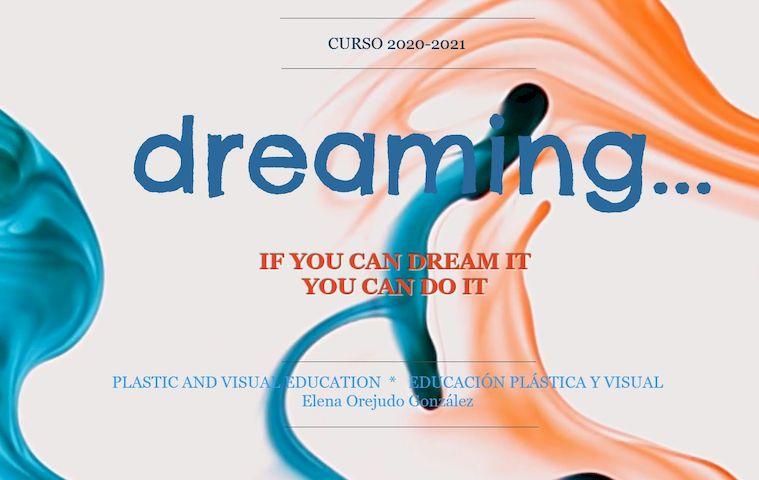 Blog Dreaming colegio bilingue valle del miro valdemoro