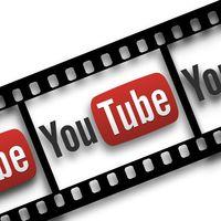 canales youtube profesores colegio valle miro valdemoro