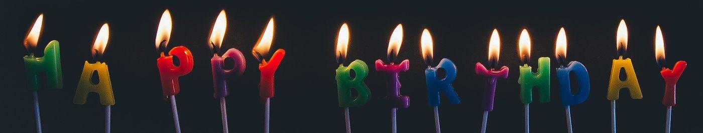 celebra tu cumpleaños en colegio valle del miro valdemoro