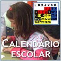 Calendario Escolar Comunidad de Madrid Valle del Miro