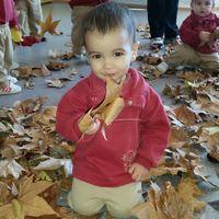 Escuela Infantil 0-3 años
