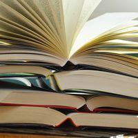 Libros de Texto Valle del Miro