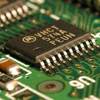técnico en sistemas microinformáticos