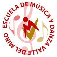 escuela musica danza Valle del Miro valdemoro