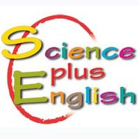 english and science school