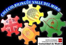 colegio bilingüe