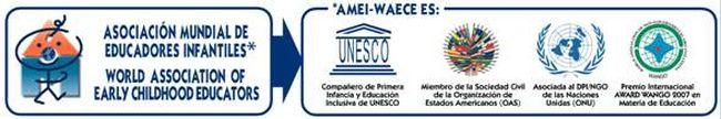 Especial Formación Profesional en 'La Ruleta de la Suerte' con una alumna del Colegio Valle del Miro