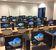 El colegio Valle del Miro renueva todos los ordenadores de los alumnos