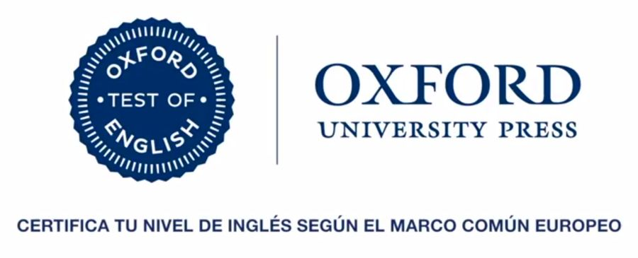 Oxford test of english colegio bilingue valle miro valdemoro