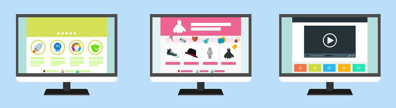 paginas web profesores colegio virtual valle del miro