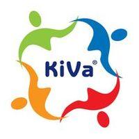 Somos Colegio KiVa Valle del Miro valdemoro