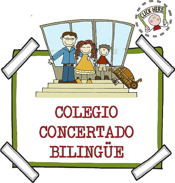 bilingue colegio valle del miro